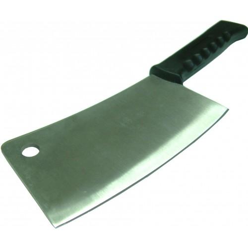 xcelchop10 250mm blade