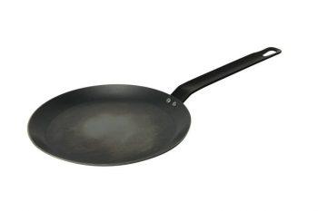 22cm crepe pan pyrolux