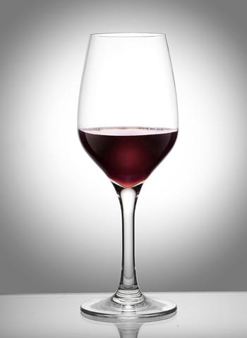 Vino Rosso ps-16