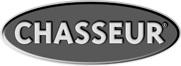 Chasseur Logo