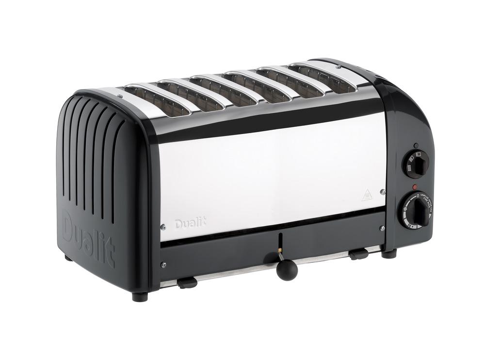 23259-aws-6-slot-3q-black-print-rgb