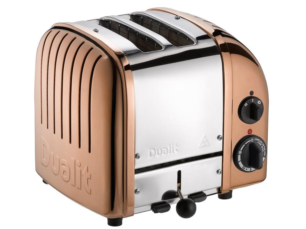 25642-newgen-2-slot-3q-copper-print-rgb