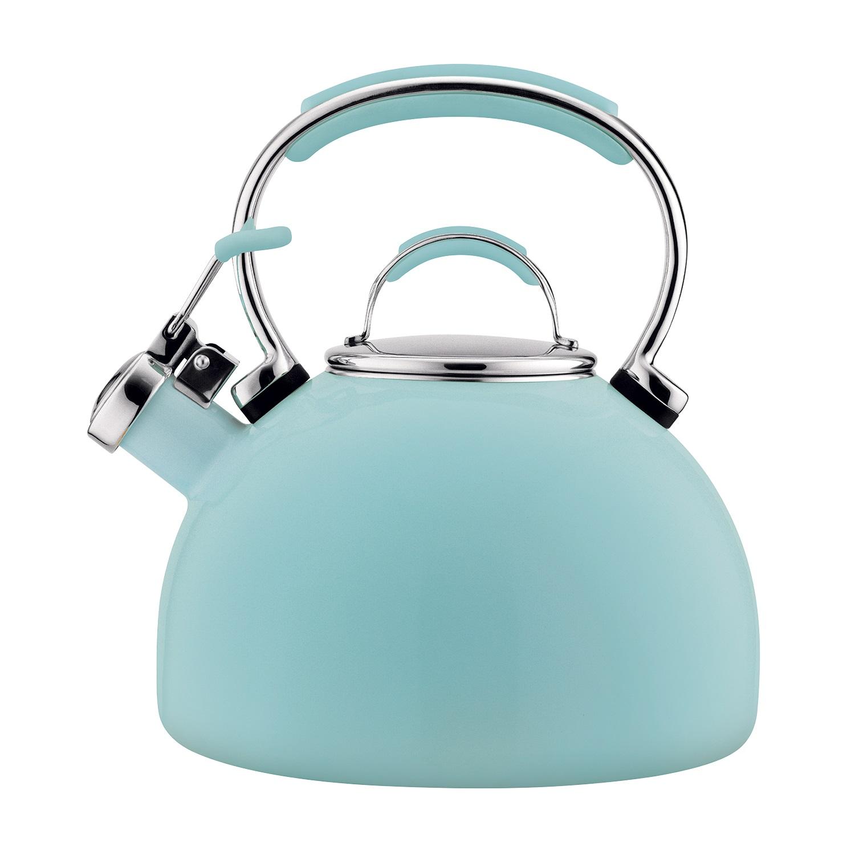 essteele stovetop kettle