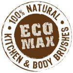 eco max logo