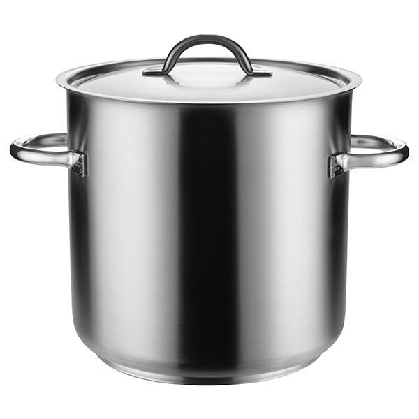pujadas commercial stockpot