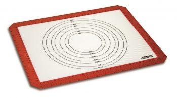 avanti non-stick baking mat