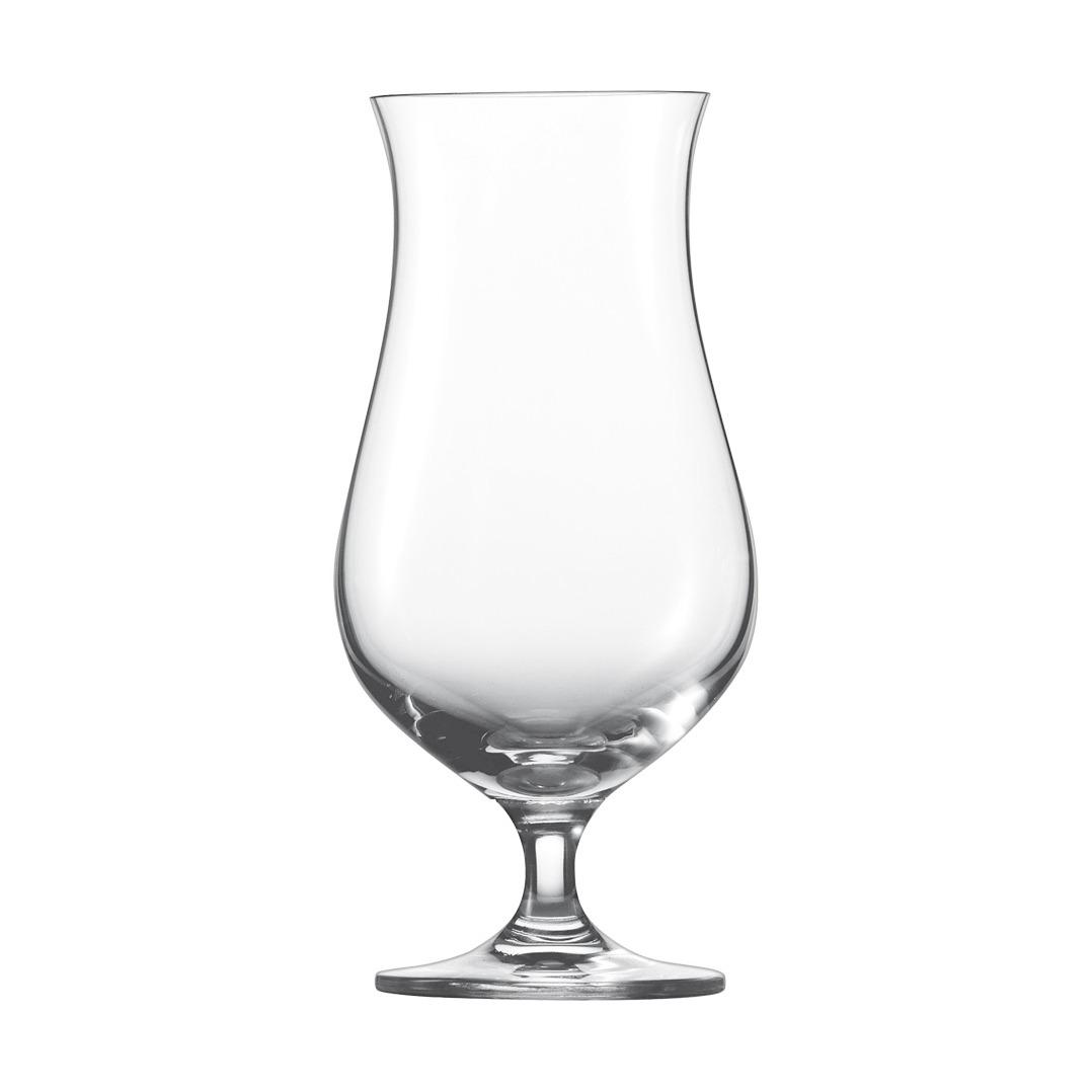 bar special hurricane glass
