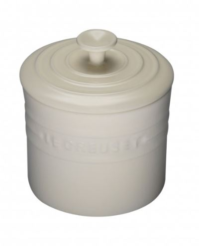Storage Jar Cotton