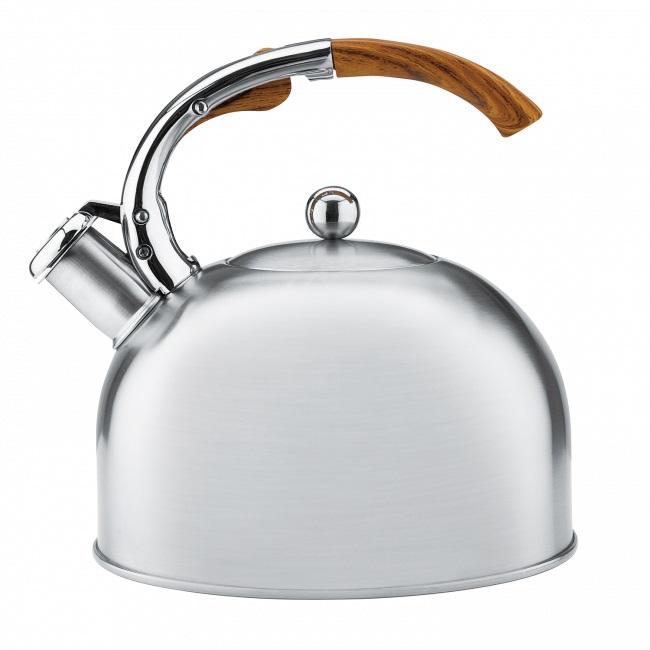 469160 raco elements kettle