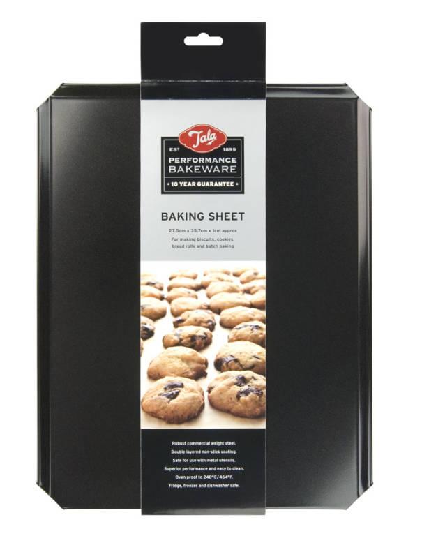 50545 - Baking Sheet - 35 x 27.5cm HR