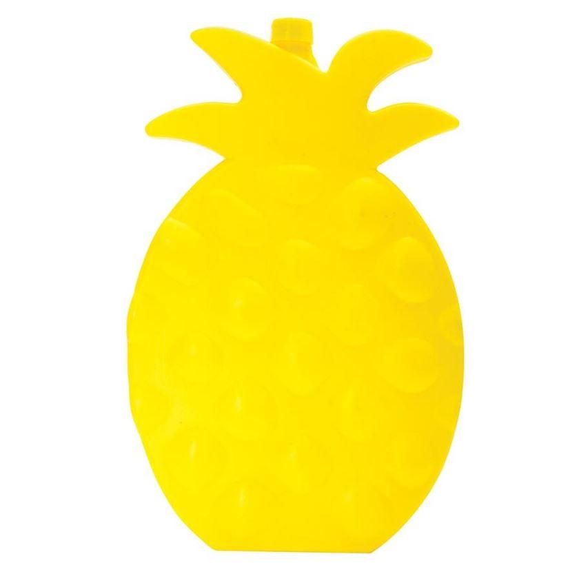 Pineapple Ice Pack