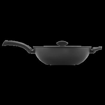 Essteele Per Salute 32cm Covered Stirfry MC/107180