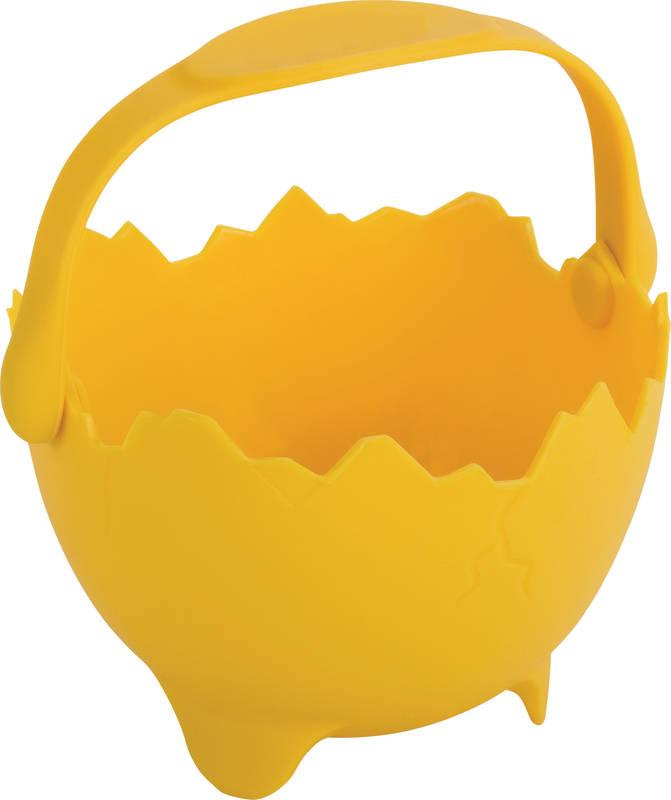 Avanti Silicone Egg Poacher sh/12087