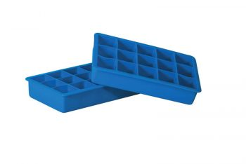 Avanti 15 Cup Square Ice Cube Tray Set of 2 sh/12097