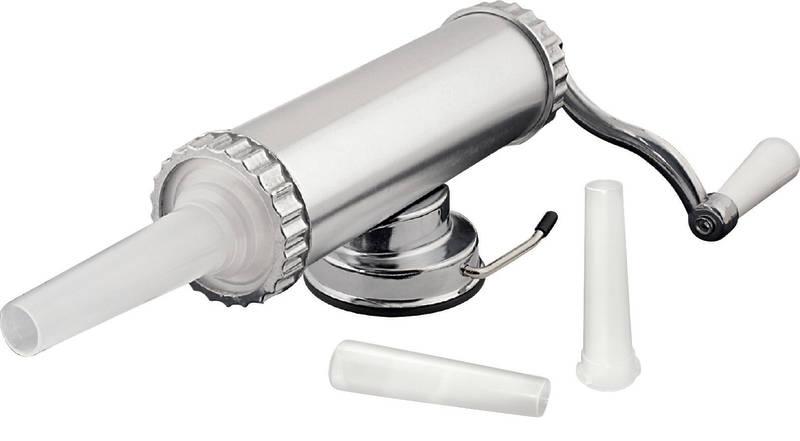 Avanti Aluminium Sausage Maker sh/12850