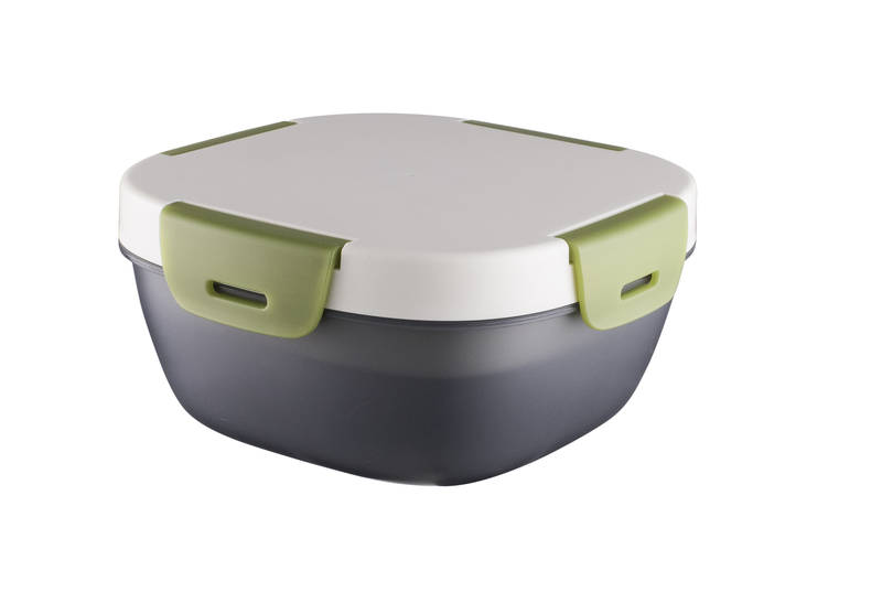 Lunch Box Snack Box Amp Melamine Tableware Buy Picnicware Nz