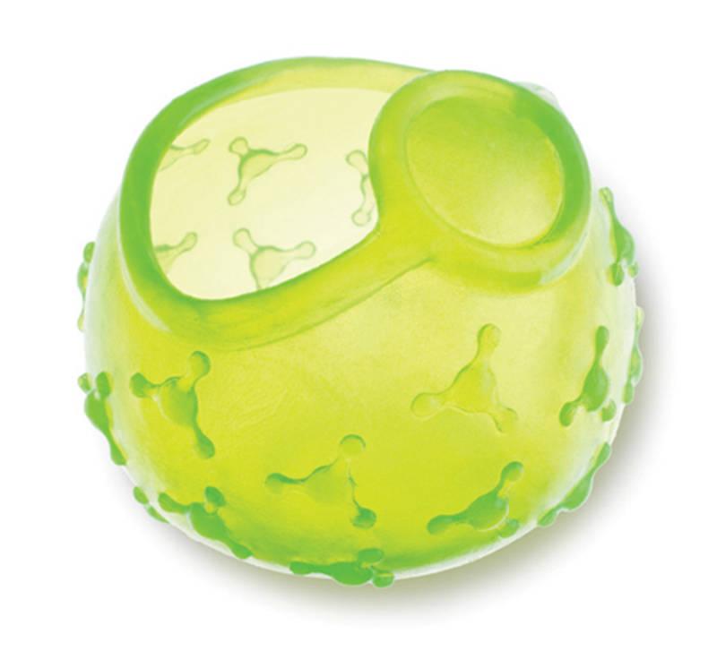 Fusionbrands CoverBlubber® Medium Green sh/51102