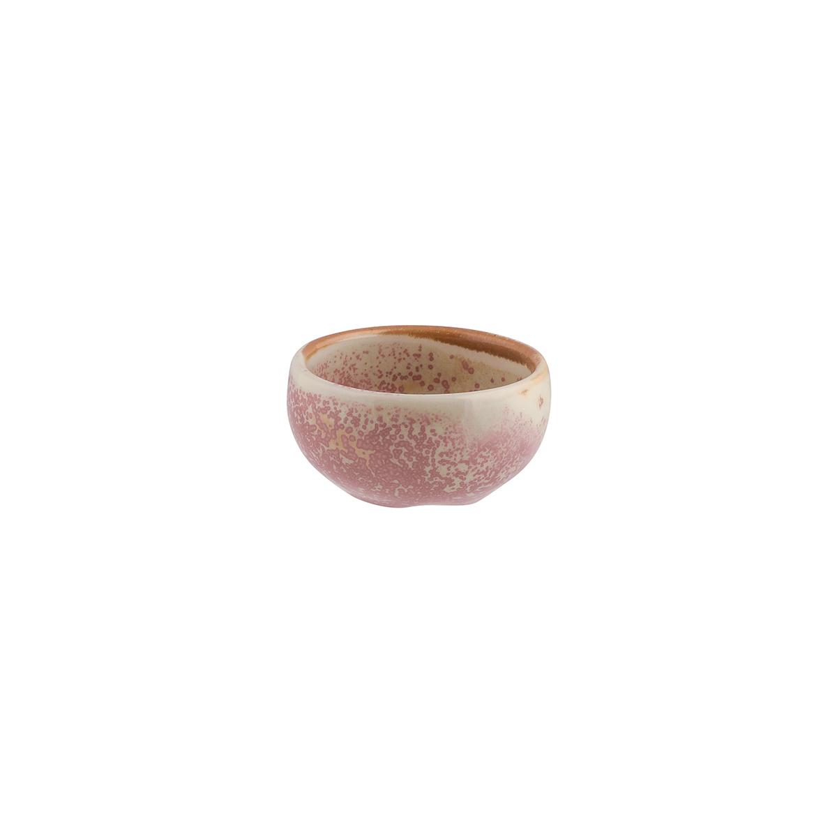 Moda Porcelain Icon Ramekin 75ml 555/926107