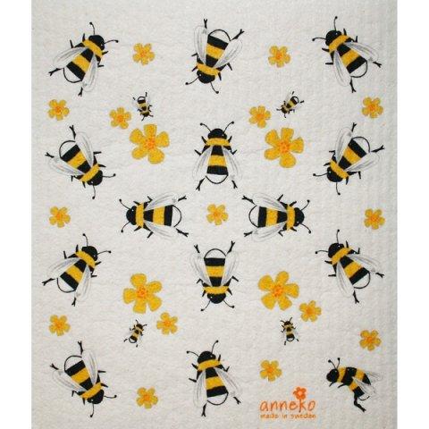 Anneko Bees
