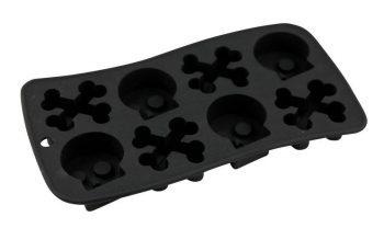 Avanti Skull & Crossbones Chiller Mould Tray sh/13304