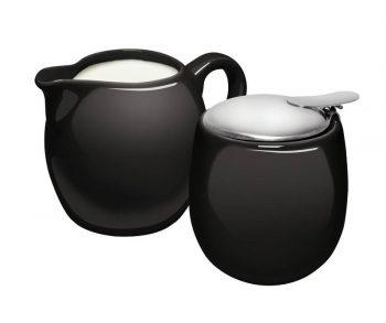 Avanti Camelia Milk and Sugar Set sh/15162
