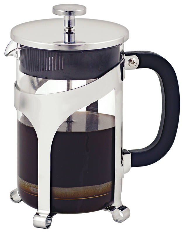 Avanti Café Press Coffee Plunger sh/15510