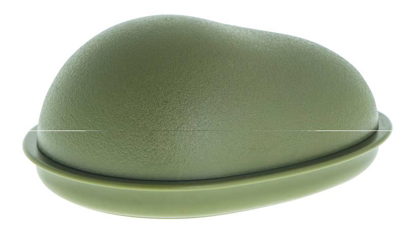 Avanti Jumbo Avocado Saver sh/16578