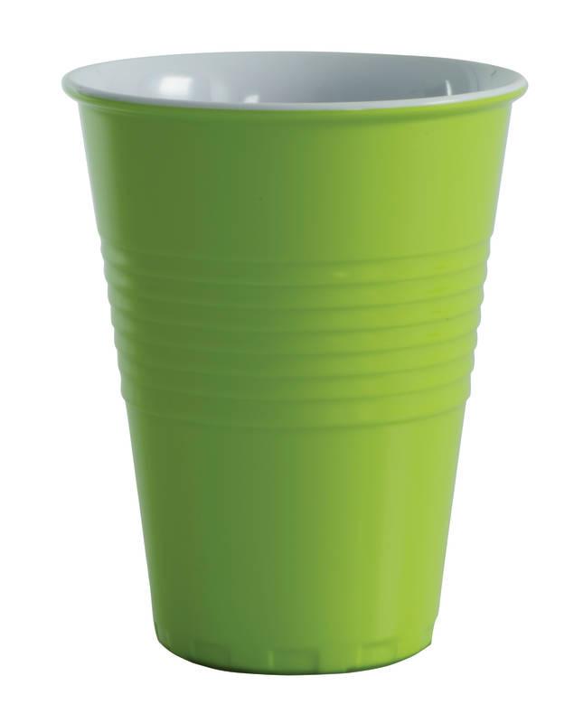 Avanti Miami Melamine Cups sh/16757