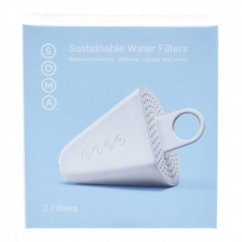 28915 - Filters set 2 - Pack