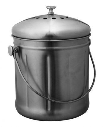 Avanti Compost Bin sh/41614
