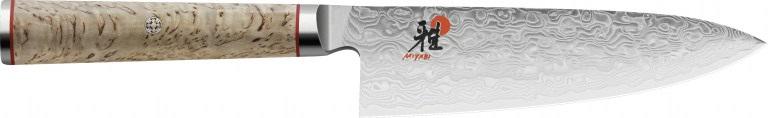 miyabi birchwood chefs knife