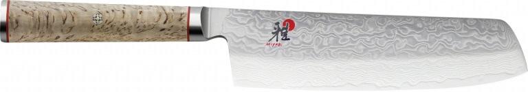 japanese miyabi nakiri knife