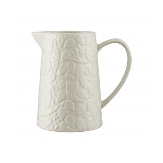 Mason Cash In The Forest Pitcher 1L 527/MC2001-065