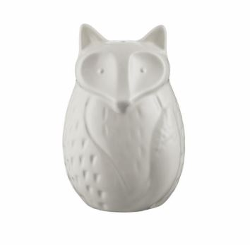 Mason Cash In The Forest Fox Pepper Shaker 527/MC2001-069