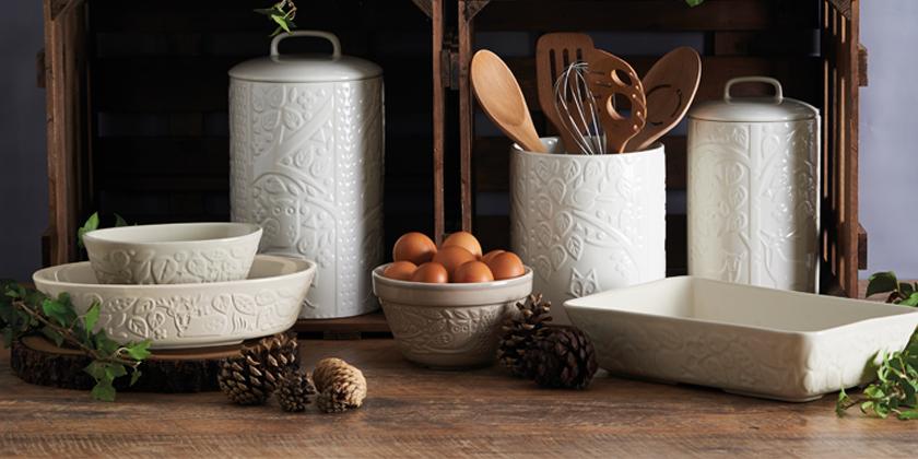 New Zealand Kitchen Products | Mason Cash