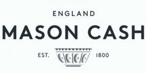 mason cash logo new
