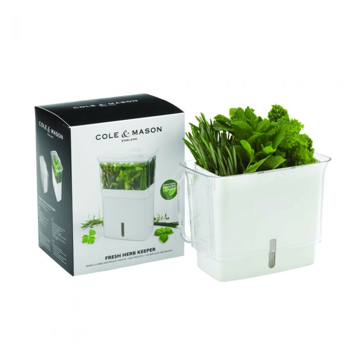 31401 - Herb Keeper - Packaging Closed Box LS