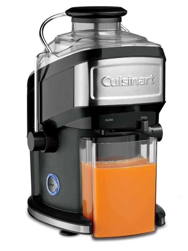 Cuisinart Compact Juice Extractor sh/46230