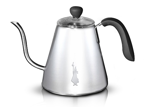 bialetti pour over kettle