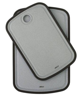 Avanti Eco Cutting Board Set of 2 sh/74056