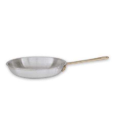 cater-chef-aluminium-frypan