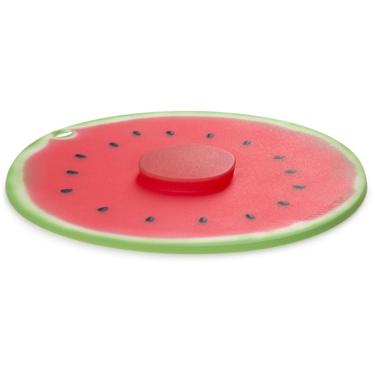10101-Watermelon 28 cm