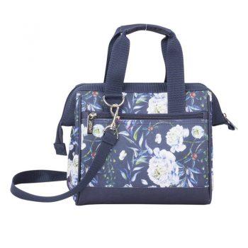 Avanti Insulated Lunch Bag Bloom