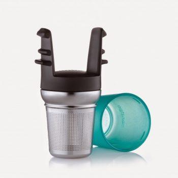 507500 - Tea Infuser - 5-7g LS