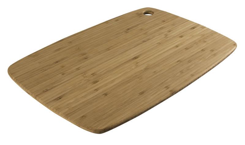 Peer Sorensen Tri-Ply Bamboo Utility Boards
