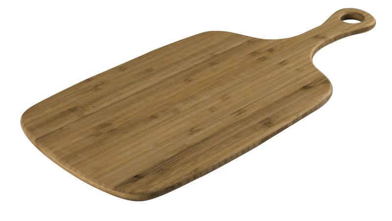 Peer Sorensen Tri-Ply Bamboo Utility Paddle Board sh/74385