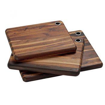Peer Sorensen Acacia Wood Long Grain Cutting Board