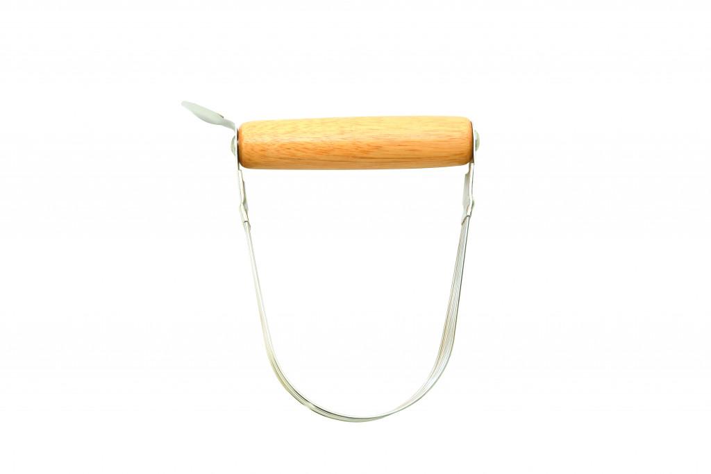 98540 - Pastry Blender - 13cm HR