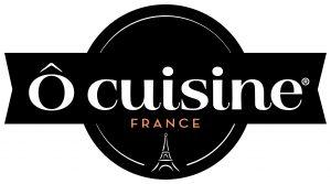 O'Cuisine Logo