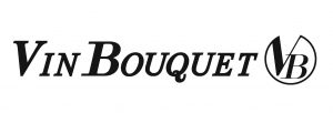 Vin Bouquet Logo